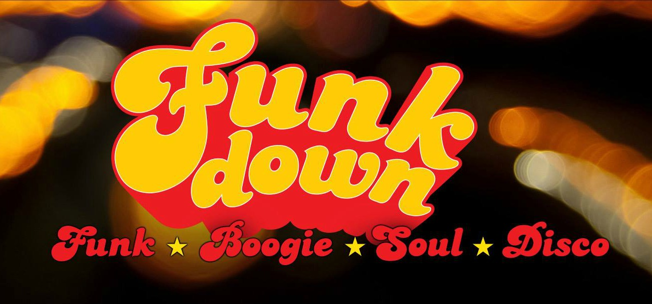 Funkdown