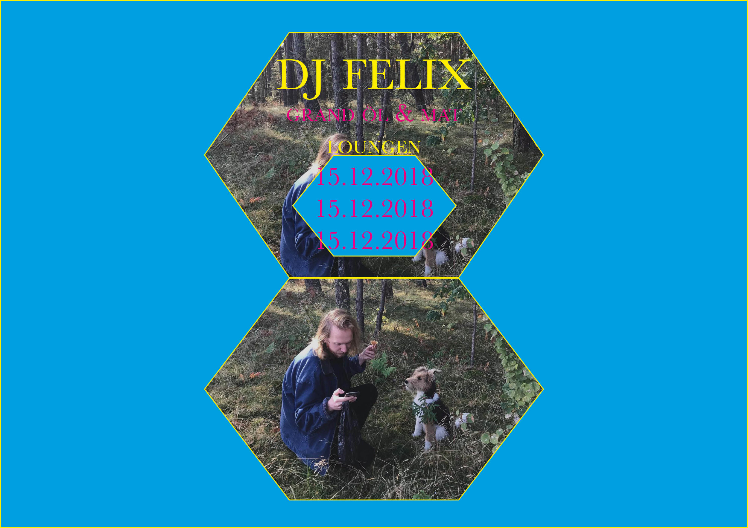 DJ Felix grand 2.jpg