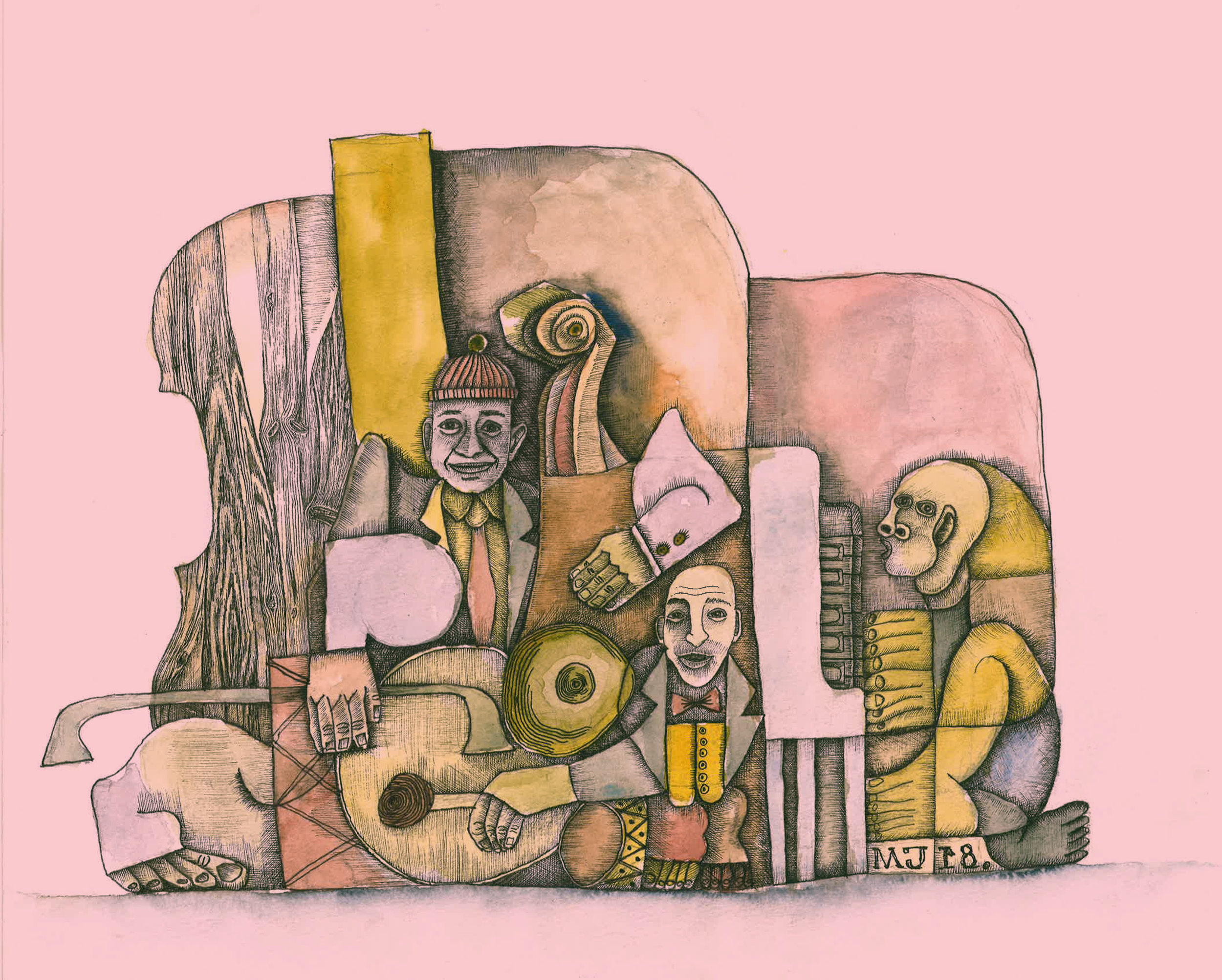 Martin Jutéus trio.jpg