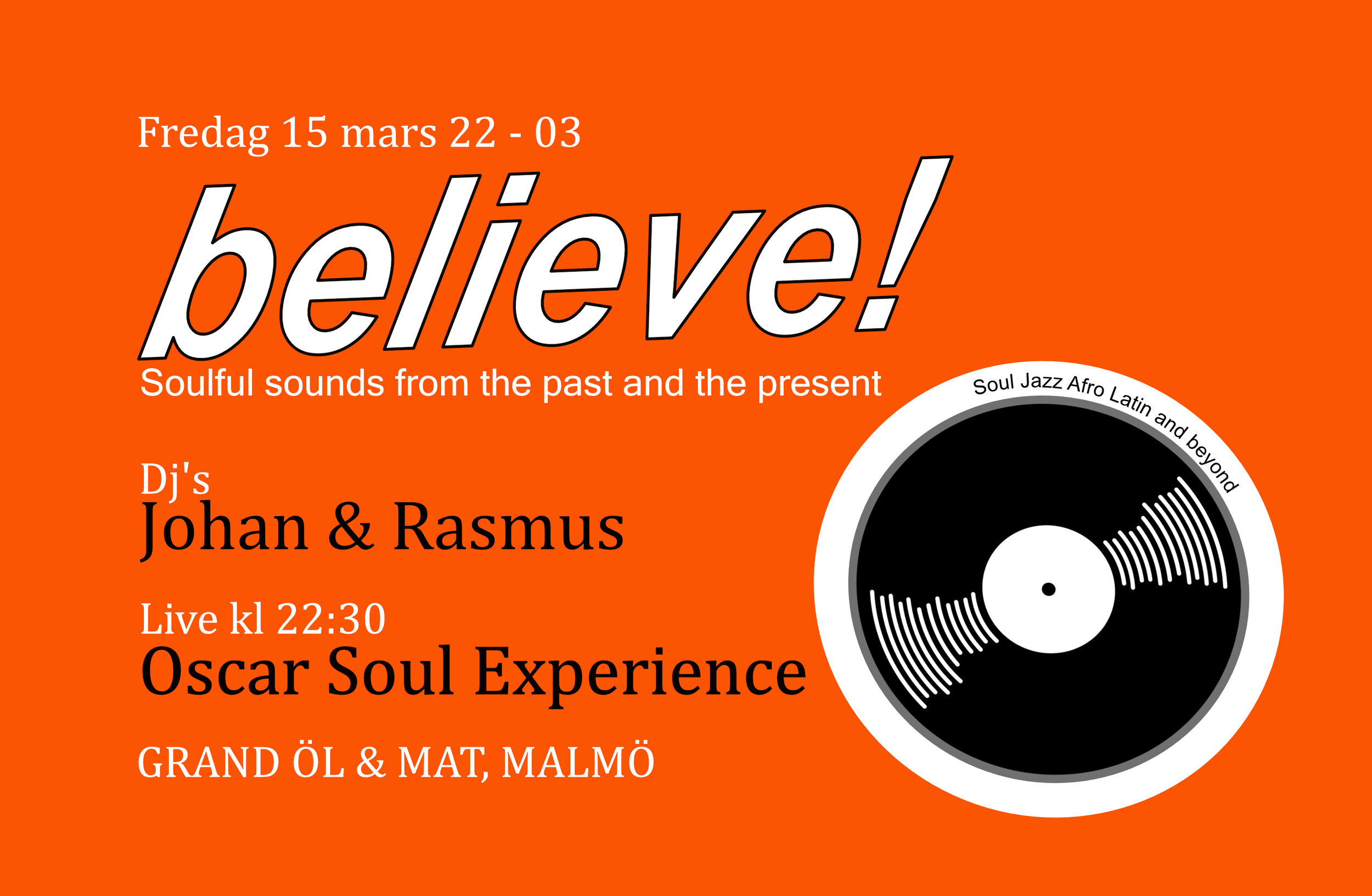 Believe flyer 15 mars.jpg