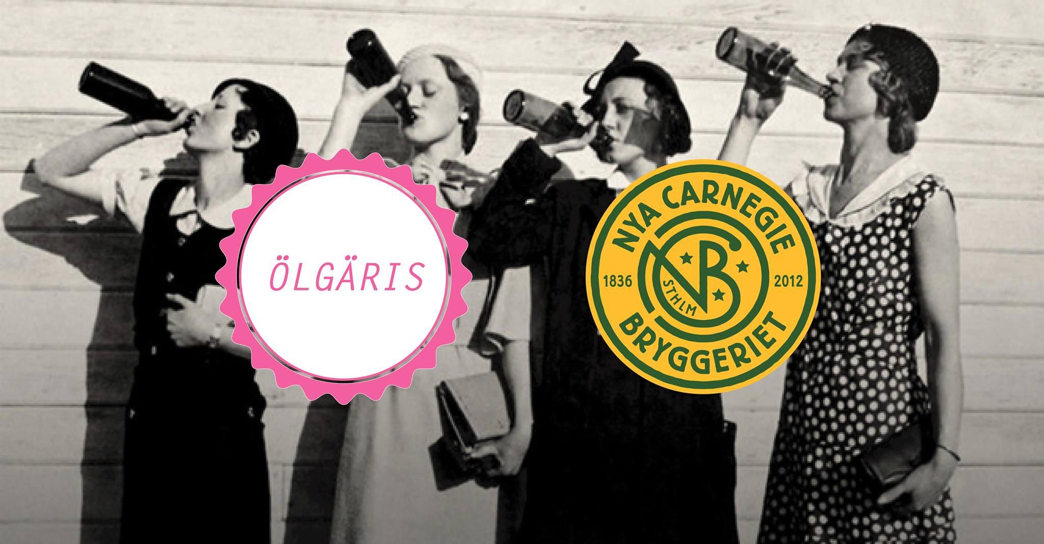 Nya Carnegiebryggeriet x Ölgäris på Grand Öl&Mat.jpg