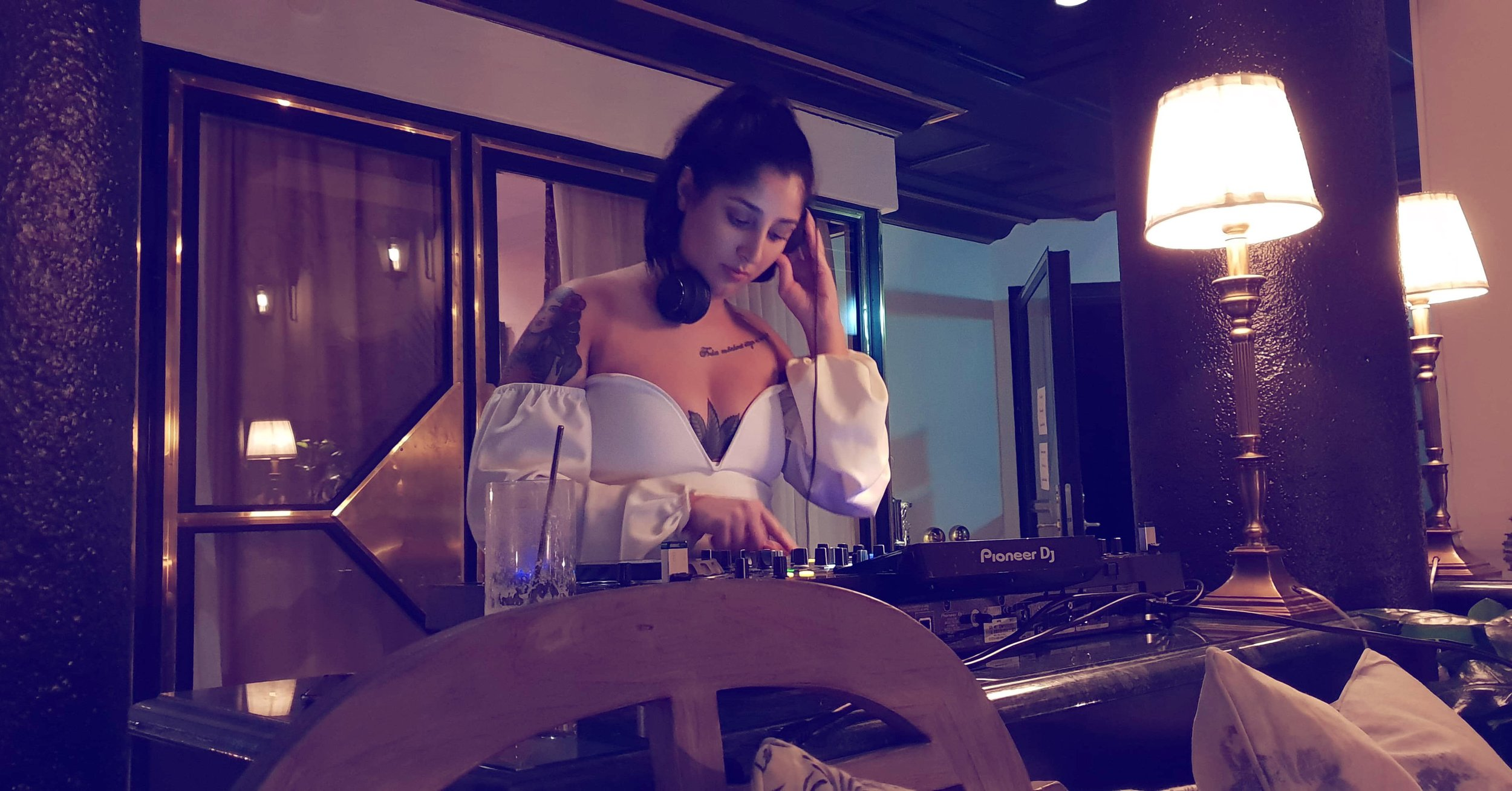 DJ Naz.jpeg