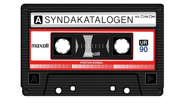 Syndakatalogen mixtape.jpeg