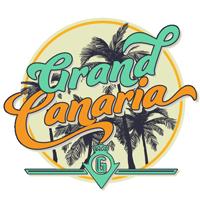 grand-canaria-logo.png