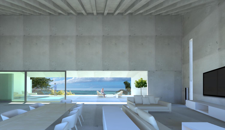 CVB_Villa_AZURE_Interior_01_1.jpg