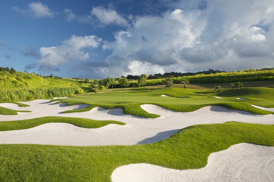 golf course_1.jpg