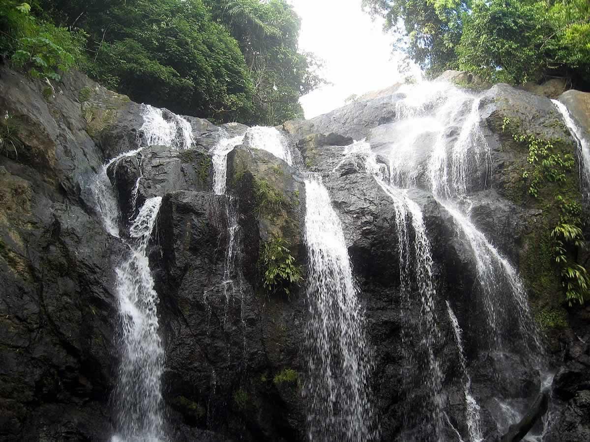 fs_argyle-waterfall_IMG_0992.jpg