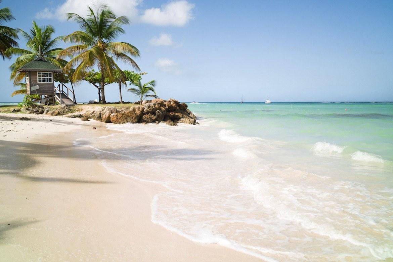 beach 01.jpg