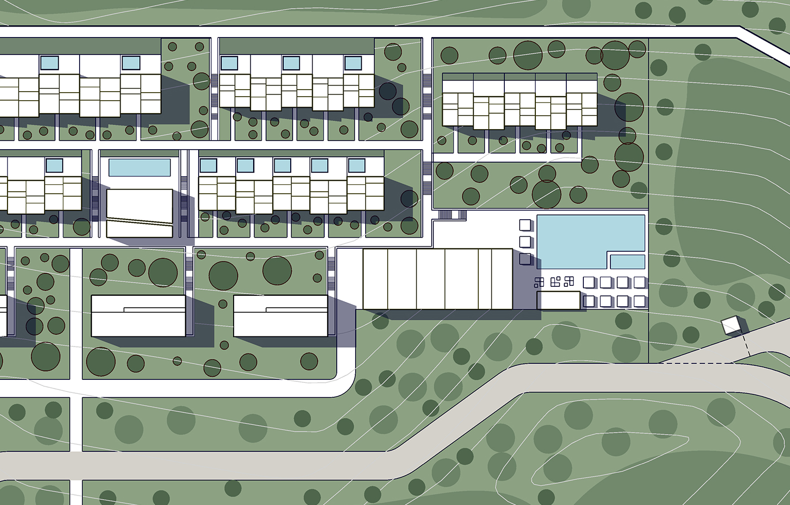 M000_CB_Hotel_Site Plan_Cropped.jpg