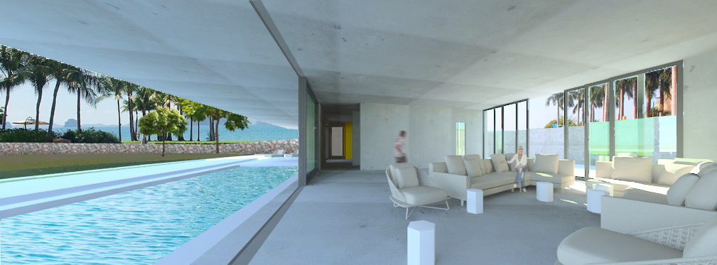 CVB_Villa_AZURE_Interior_02_1_lighter.jpg