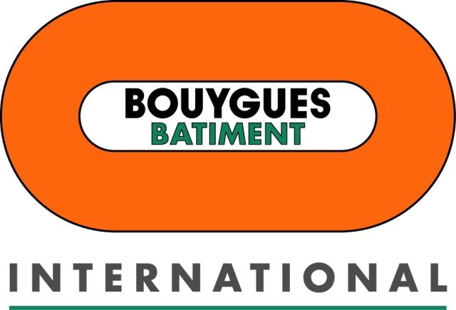Bouygues Batiment Int.jpg