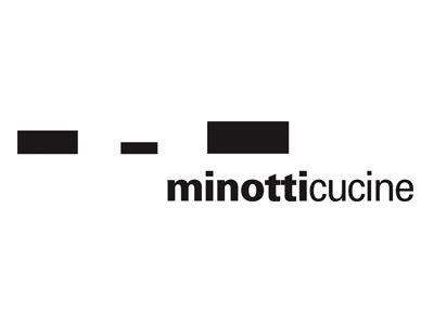 Minotti cucine_01.jpg