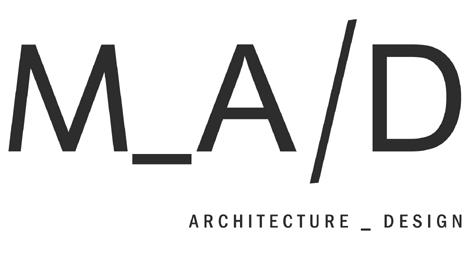 M_A_D Logo new identity original email.jpg