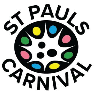 St.-Pauls-Carnival+(logo).png