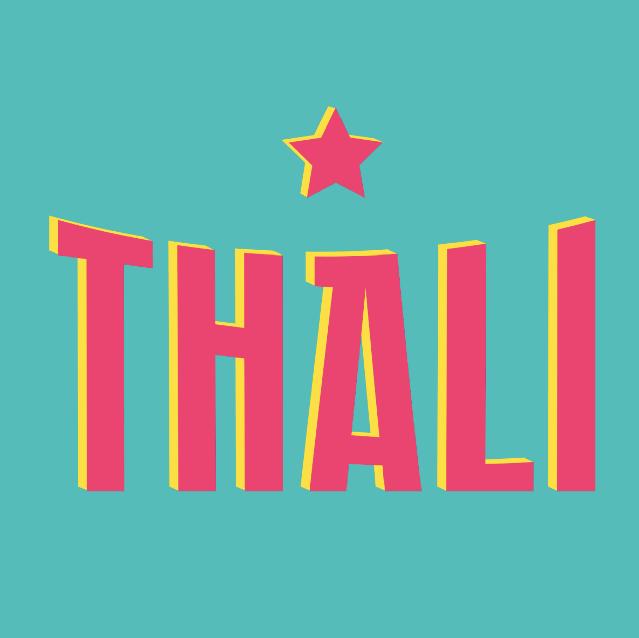 thali.png