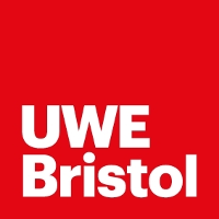 university-of-the-west-of-england-squarelogo-1485162714676.png
