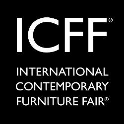 ICFF-Tradeshow-New-York-USA-Woven-Metal-Sophie-Mallebranche-Paris