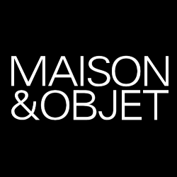 Maison-Objet-2017-Paris-Sophie-Mallebranche