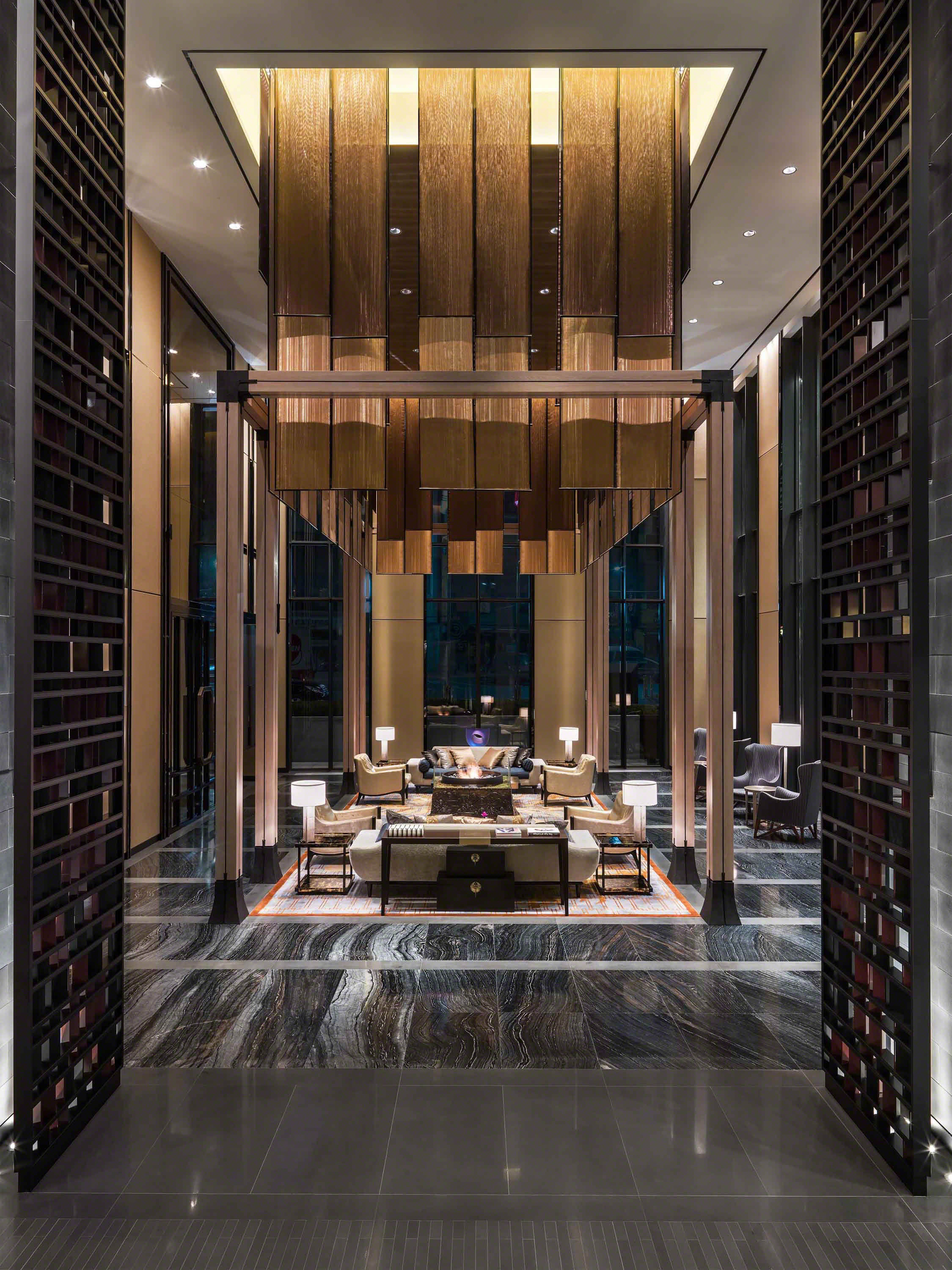 Hospitality-Project-Four-Seasons-Hotel-Seoul-LTW-Design-Works-Woven-Metal-Frames-Sophie-Mallebranche-Paris