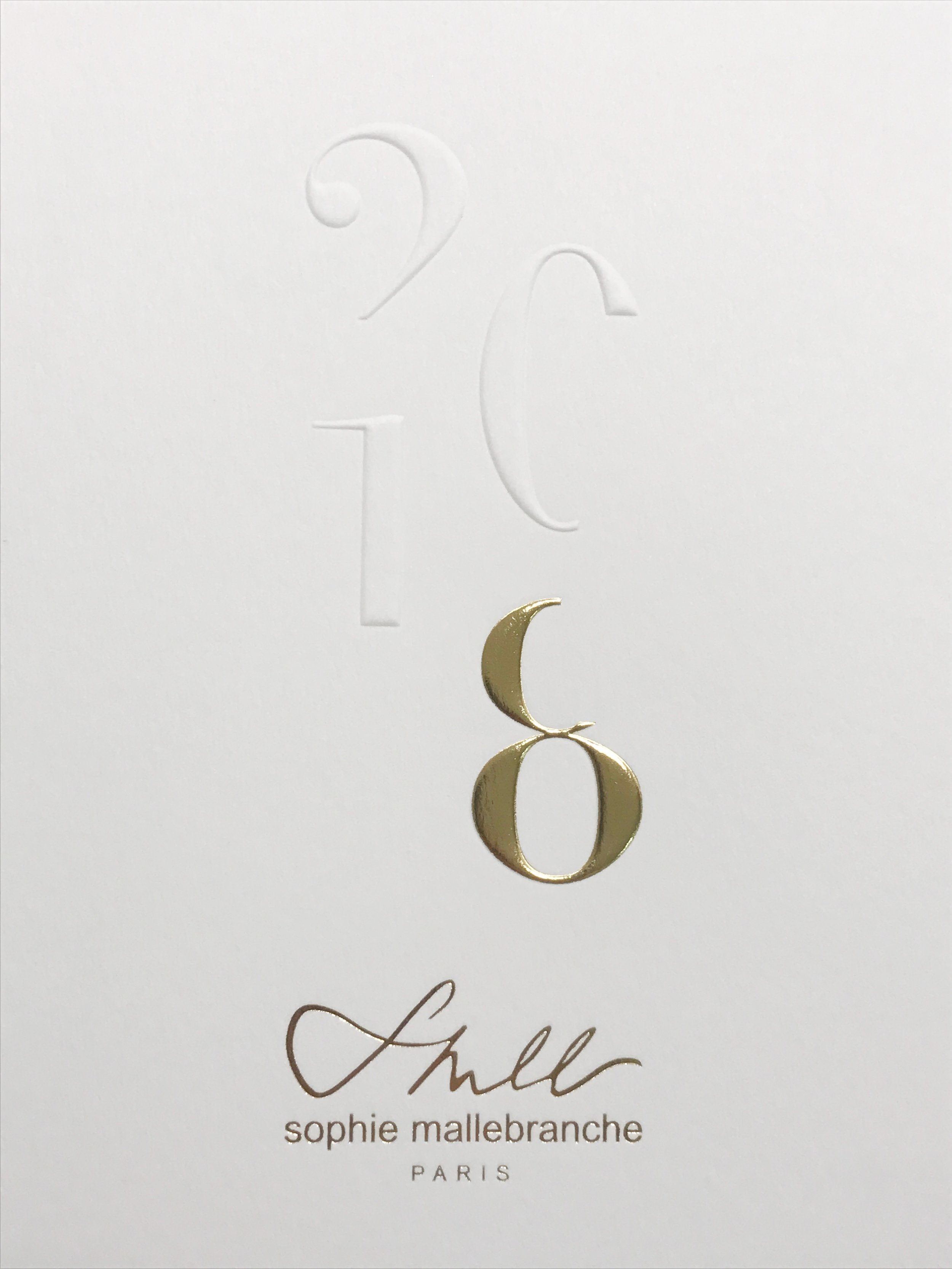 New-Year-Wishes-2018-Sophie-Mallebranche-Material-Design-Group