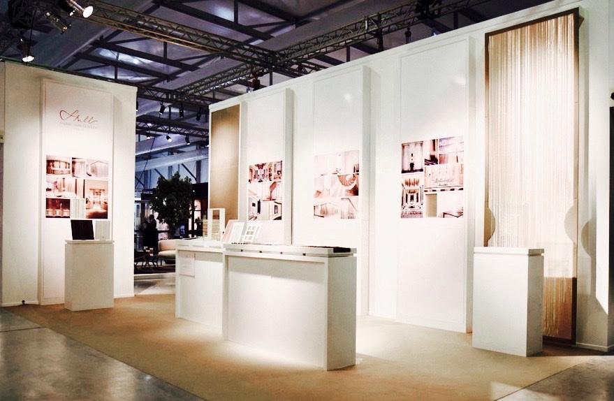 Downtown-Design-Dubai-Sophie-Mallebranche-Material-Design-Group