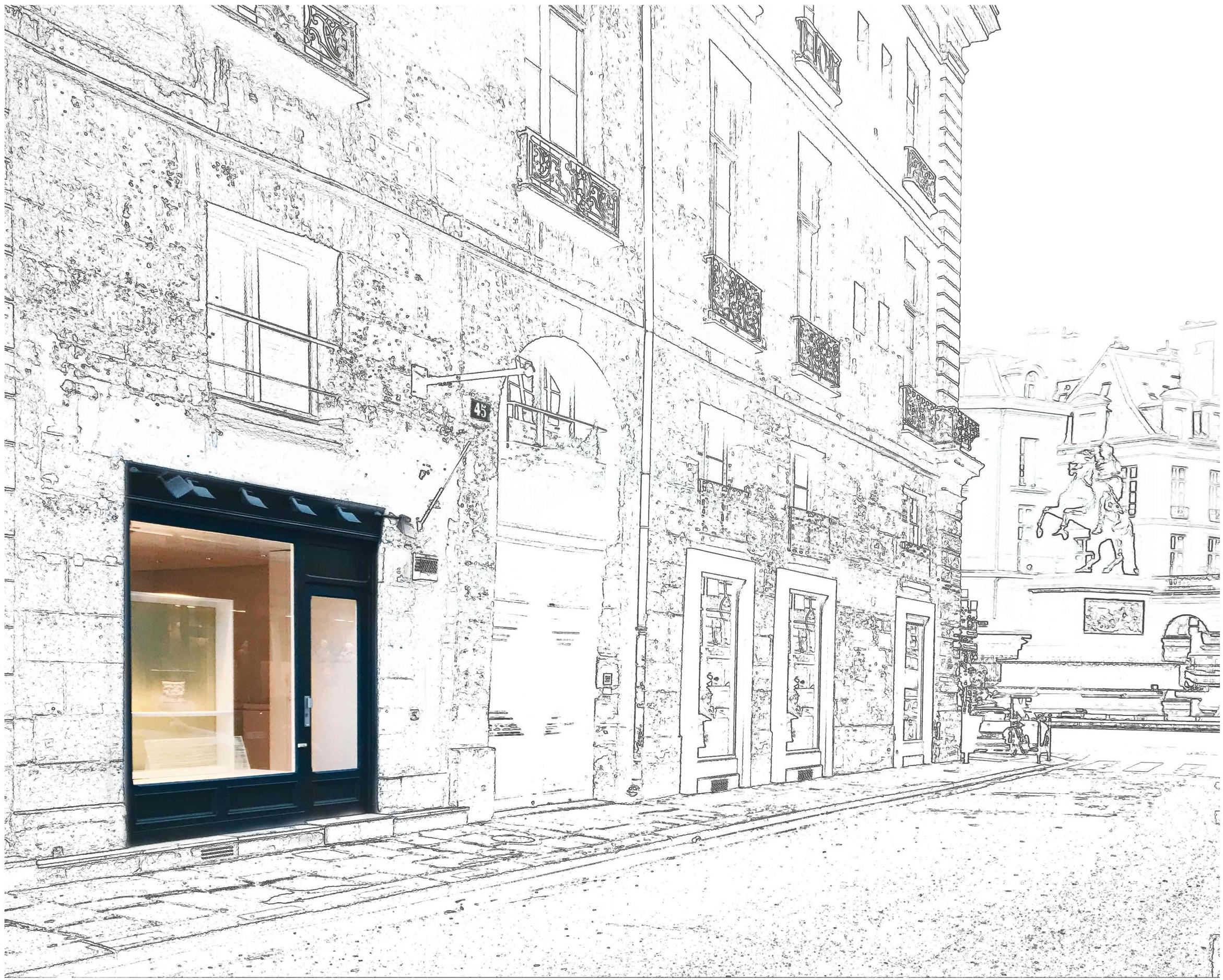 Sophie-Mallebranche-Gallery-Paris
