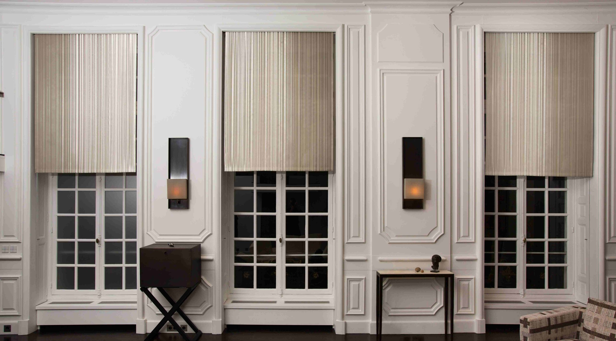 Sophie-Mallebranche-Roller-Shades-Window-Treatments-Paris