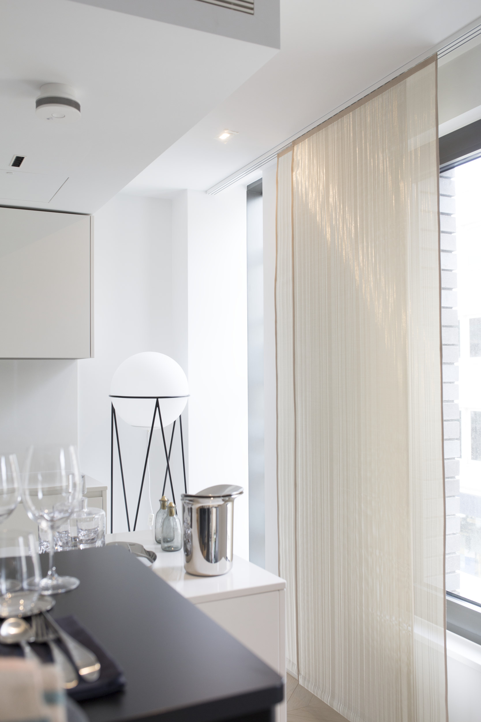 Sophie-Mallebranche-Sliding-Panels-Window-Treatments-London-Residential