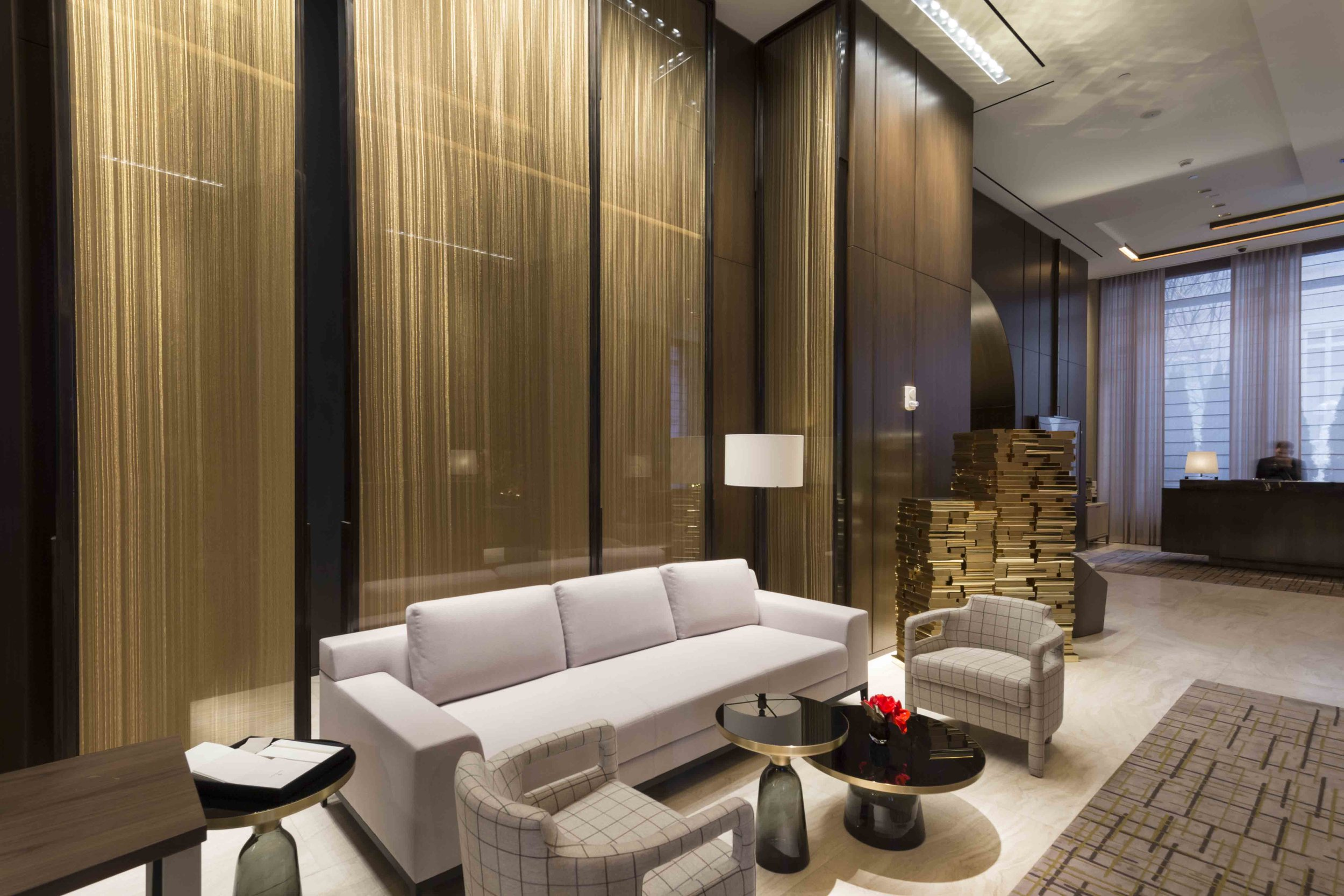 Sophie-Mallebranche-Hospitality-Glass-Laminations-New-York-Luxury