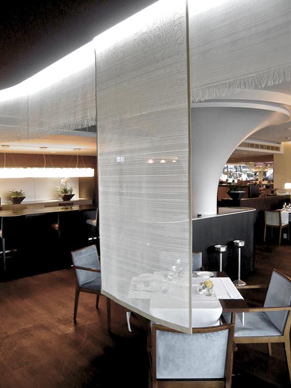 Sophie-Mallebranche-Hospitality-Geneva-Kempinski-Hotel-Restaurant