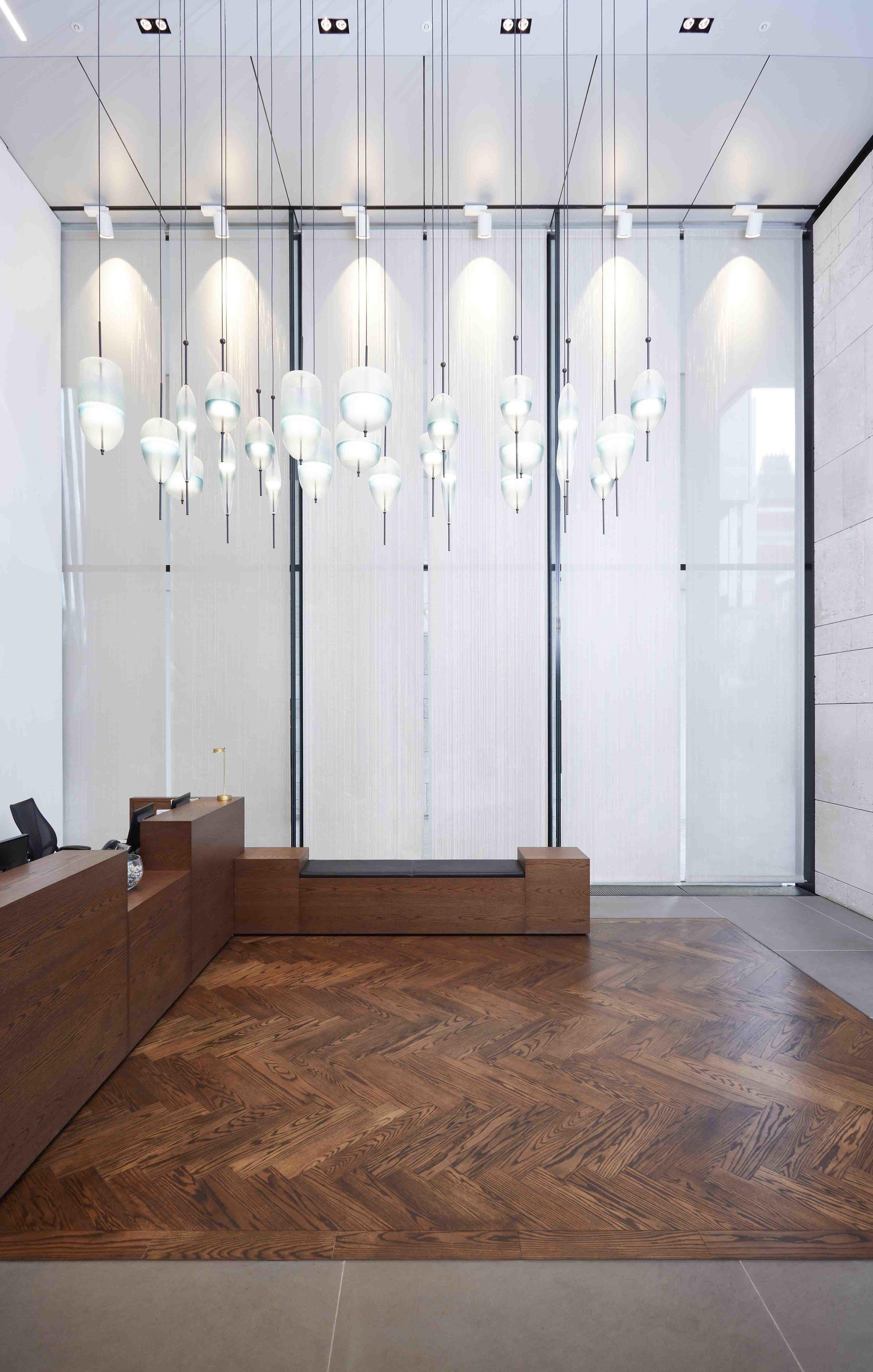 Sophie-Mallebranche-London-Fixed-Panels-Window-Treatments-Nova-Building