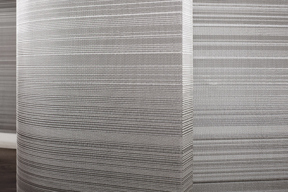 Sophie-Mallebranche-Paris-Private-Office-Wall-Covering