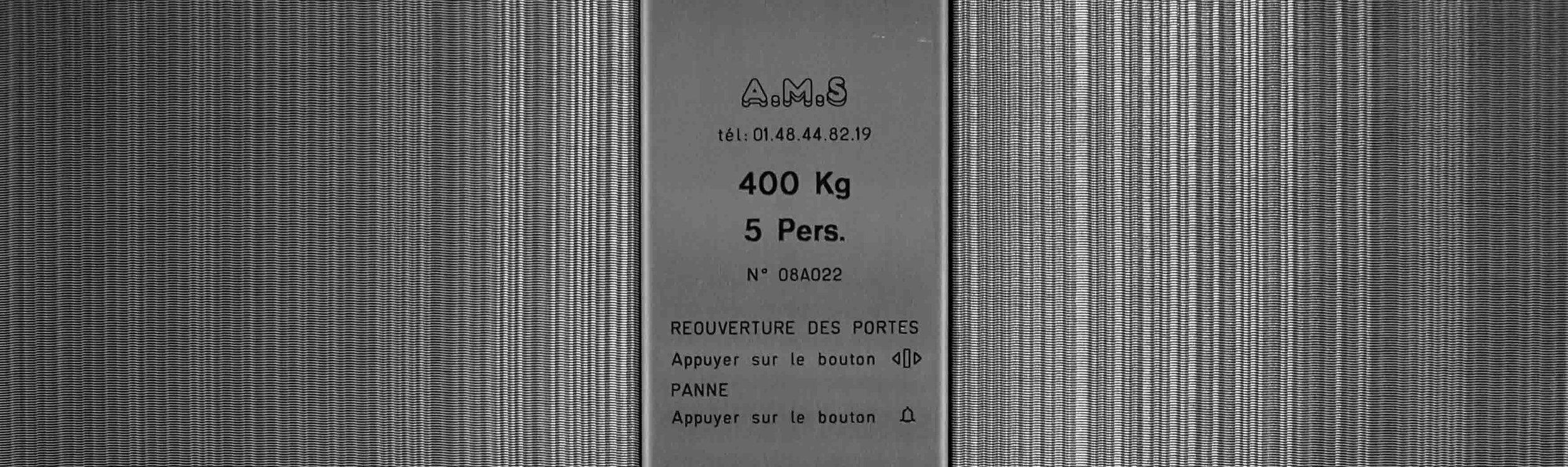 PARIS_PRIVATE_ELEVATOR_2 copy.jpg