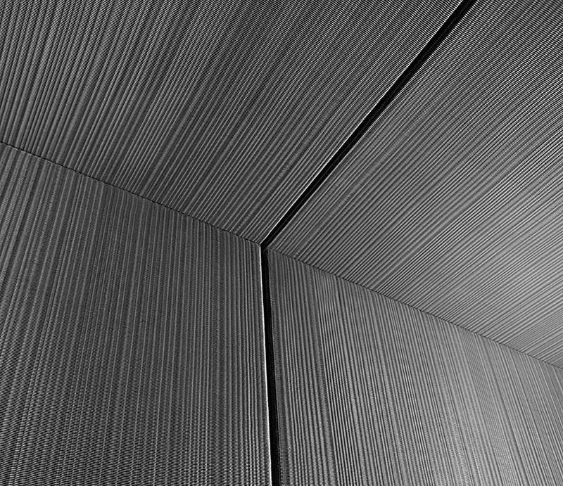 PARIS_PRIVATE_ELEVATOR_1.jpg
