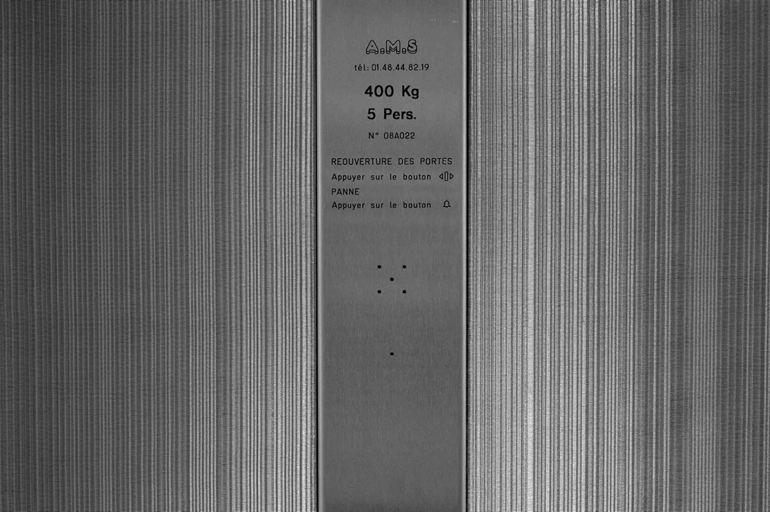 PARIS_PRIVATE_ELEVATOR_2.jpg