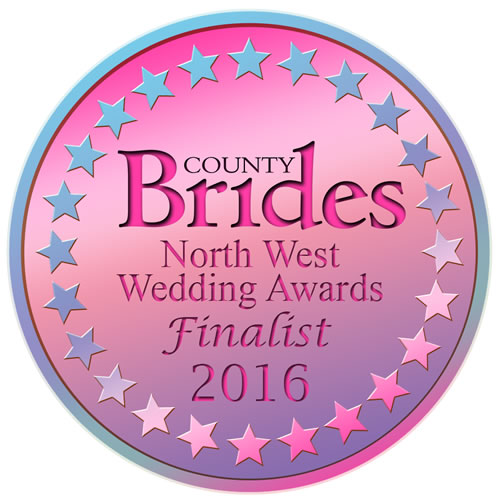 NWWA 2016 FINALIST BADGE.jpg