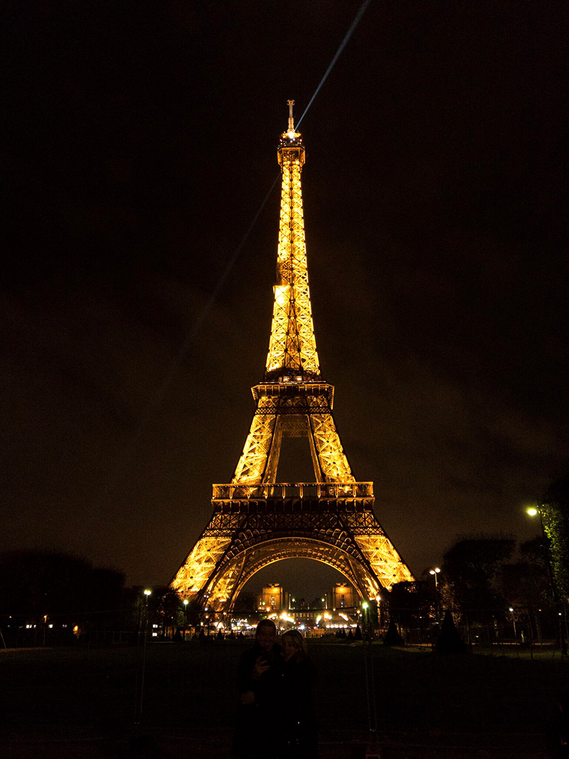 eiffel tower for web.png