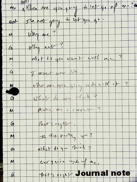 7 Journal Note.jpeg