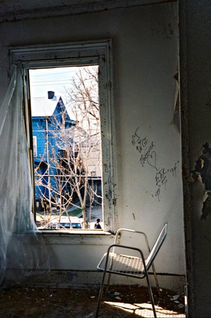 The Demolition Contractor copy.jpg