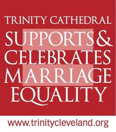Trinity marriage equality.jpg