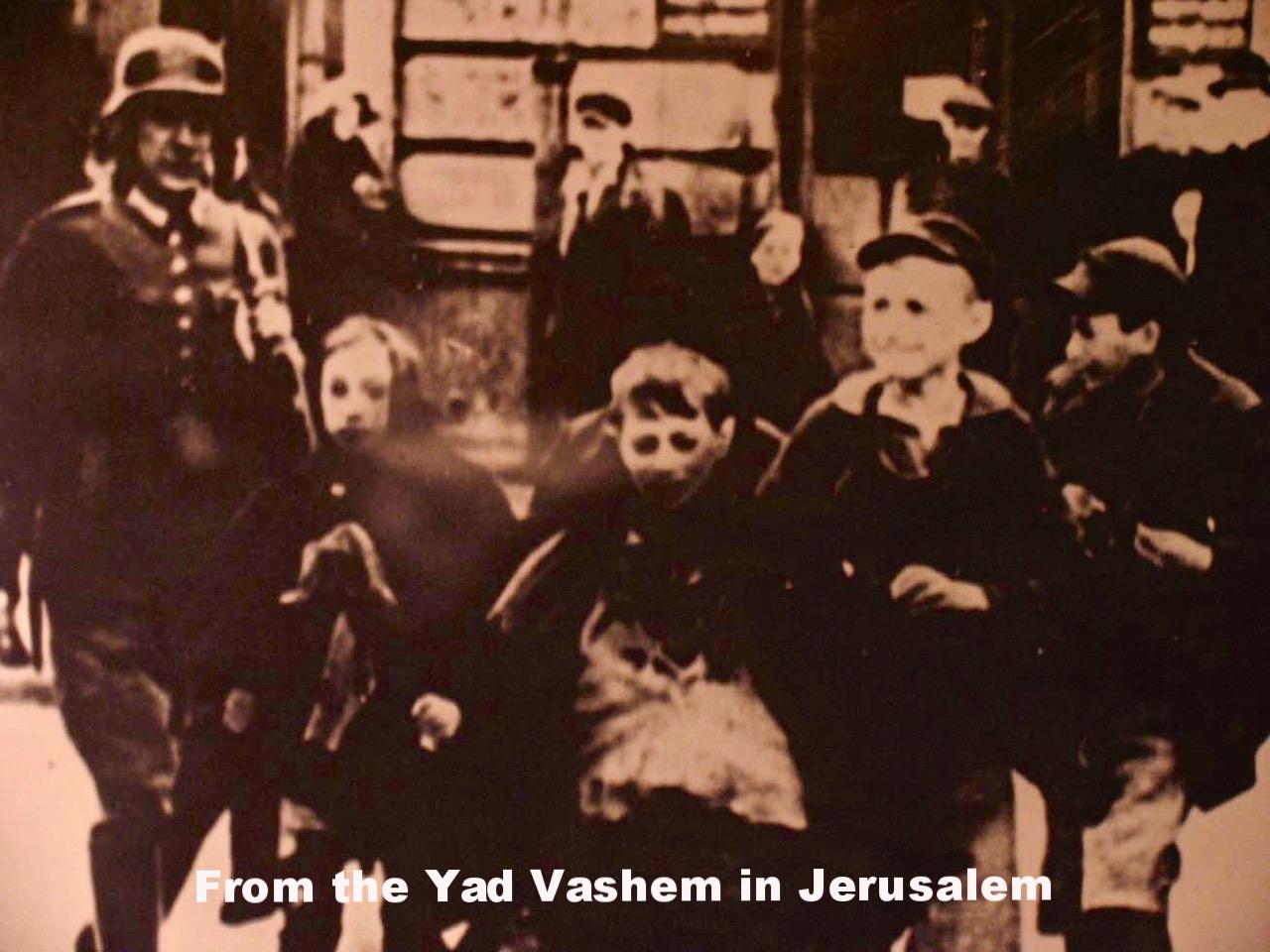 Yad Vashem in Jerusalem.jpeg