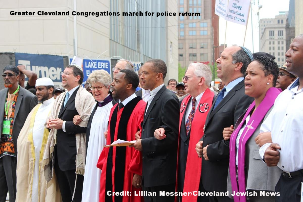 Lillian Messner Cleveland Jewish News.jpg