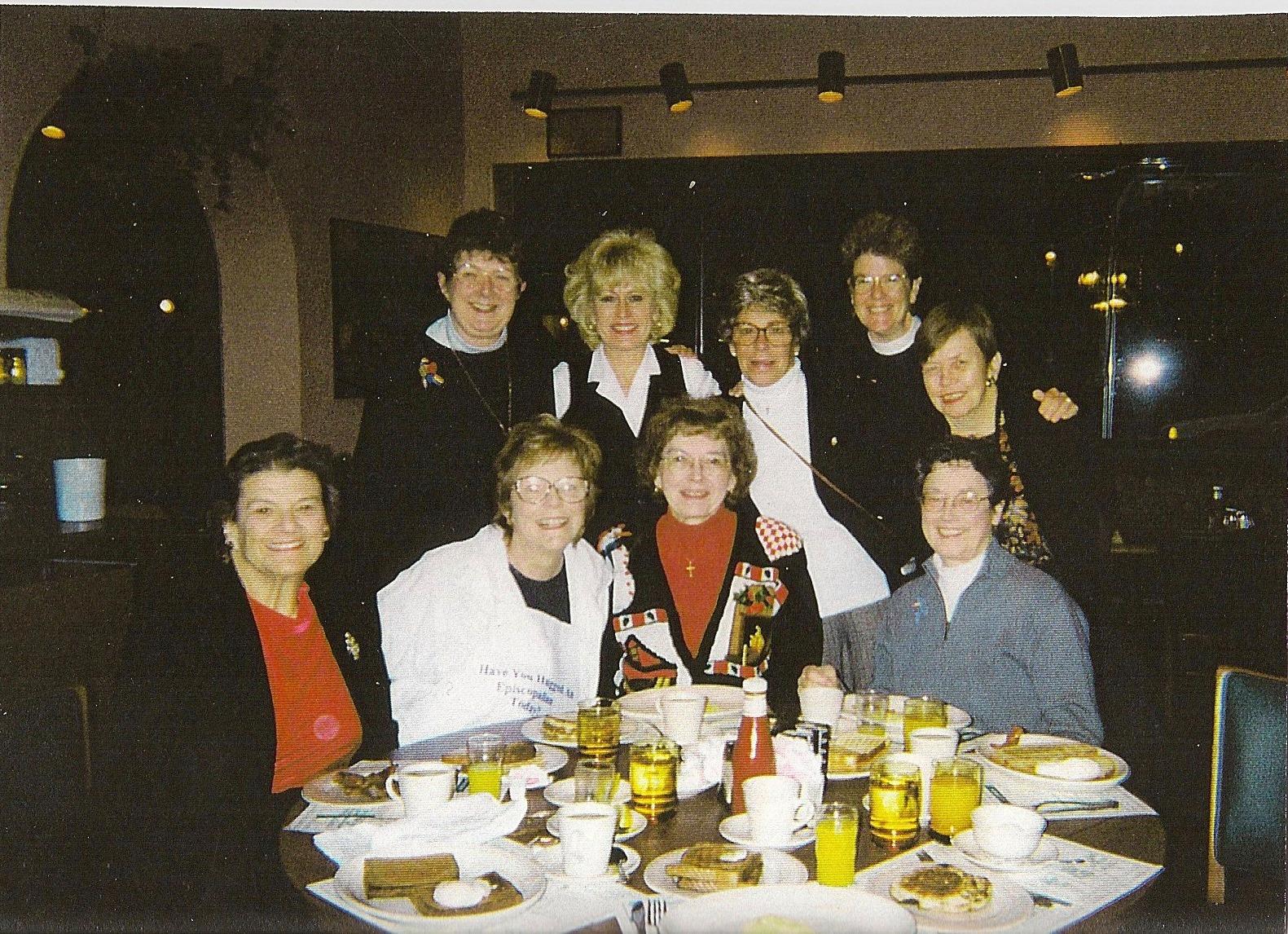 dinner group marge.jpg