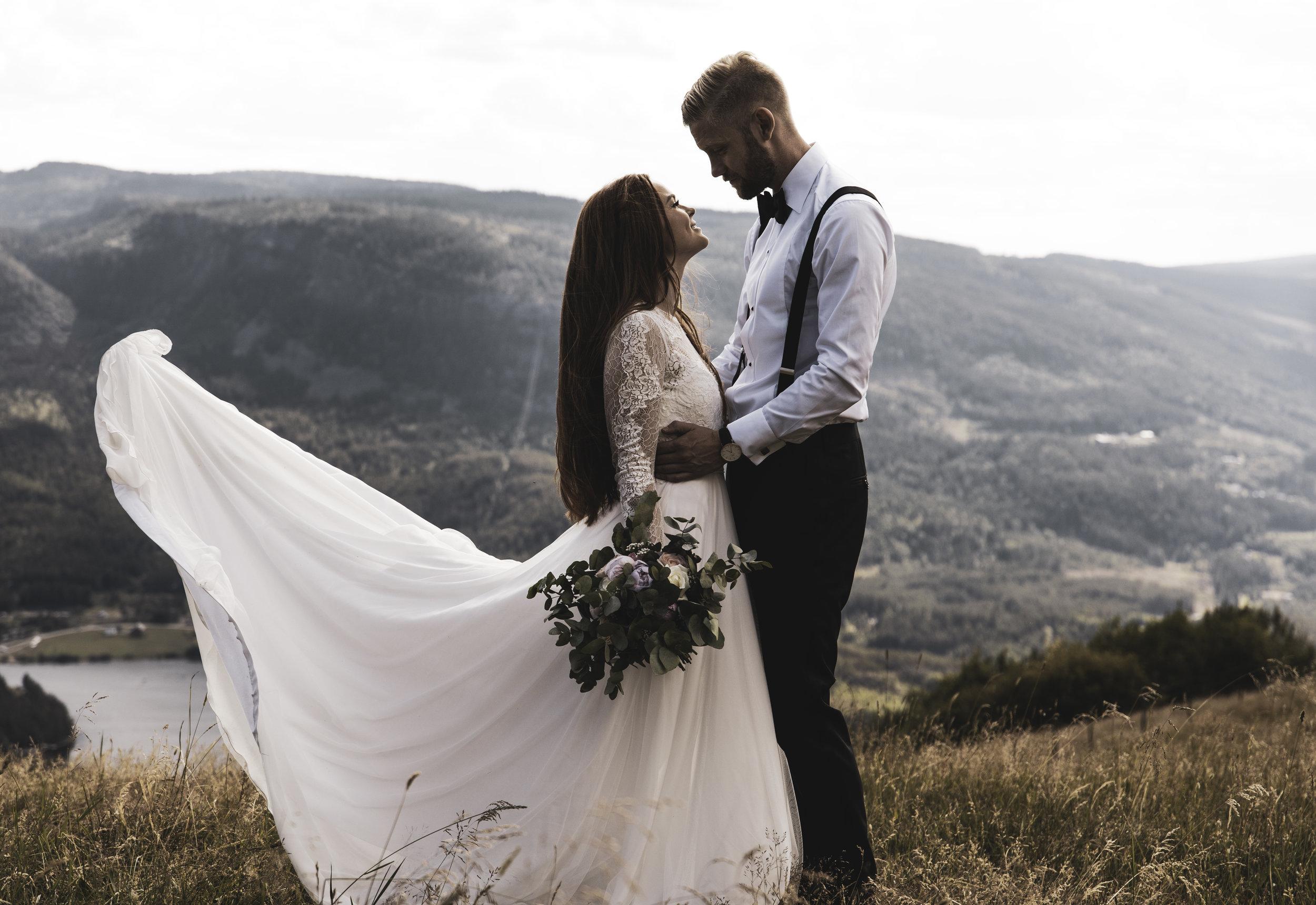 Bryllup5.jpg