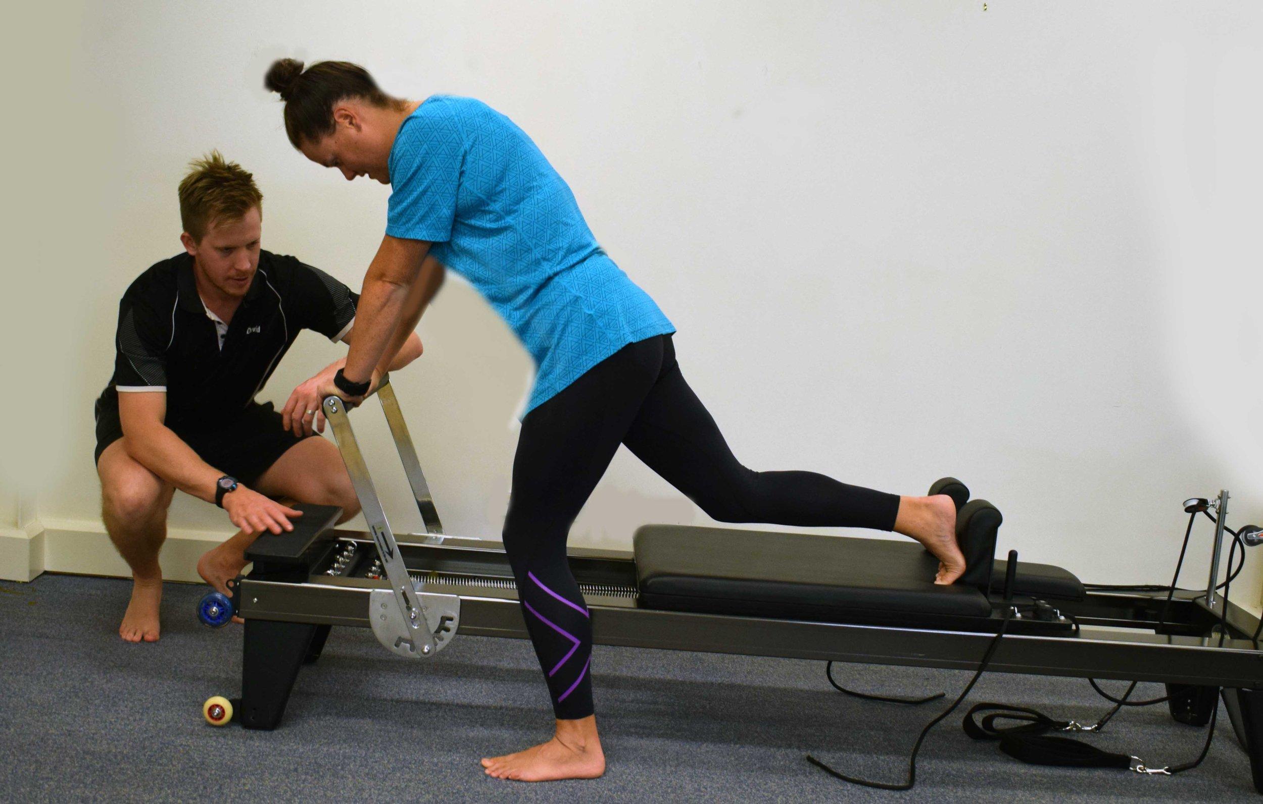 Pilbara Physiotherapy_4.jpg