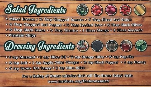 The Bronx Salad Ingredients.jpg