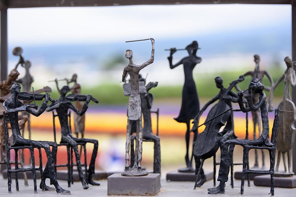 Statue-Landmark-Tourism-Sculpture-Garden-Orchestra-2672713.jpg