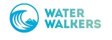 WaterWalkers.jpg