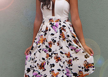 house-of-darlings-butterflyskirt.JPG