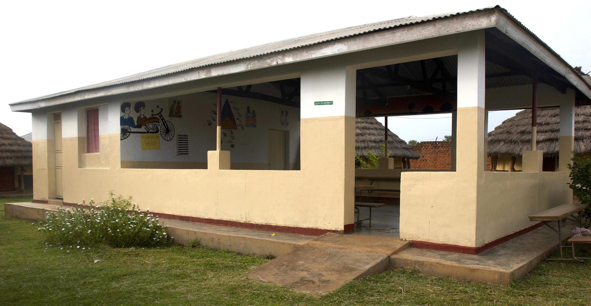 uganda_maternity ward.JPG